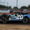 Fairground Speedway : 1 gallery with 10 photos