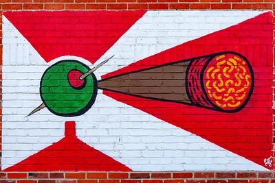 Mort's Flag Mural Wichita KS_2816