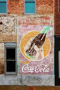 Coke Mural Tupelo MS_3061