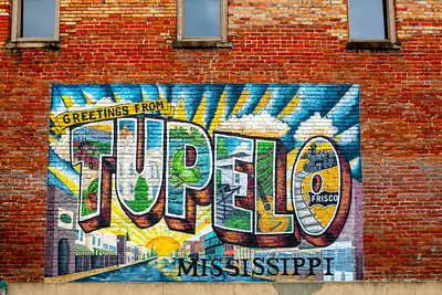 Greetings from Tupelo MS_3058