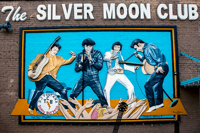Mural the Silver Moon Club Tupelo MS_3089