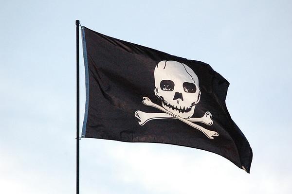 Pirates v UMS  9-25-09