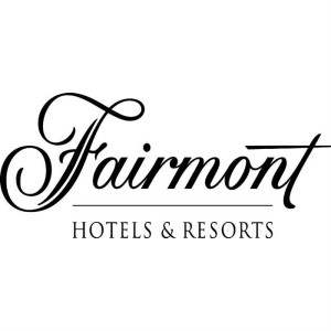 Fairmont Royal York 2018