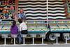 2013 - Spencer Fair, Spencer, MA