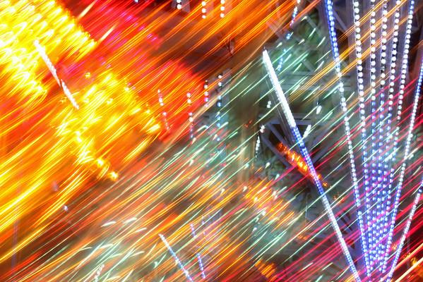 2011 - Woodstock Fair, Woodstock, CT