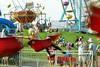 2014 Rockland, ME - 598C8382dK