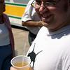 Iowa State Fair - 2007