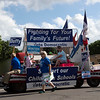 Boone County Fair Parade - 2018