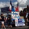 Boone County Fair Parade - 2018