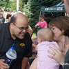 Iowa State Fair - 2011