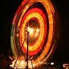 Fairs & Fireworks : 1 gallery with 10 photos