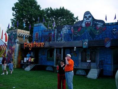 2004 Middletown Grange Fair