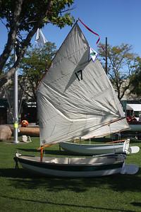 Greenport Maritime Festival