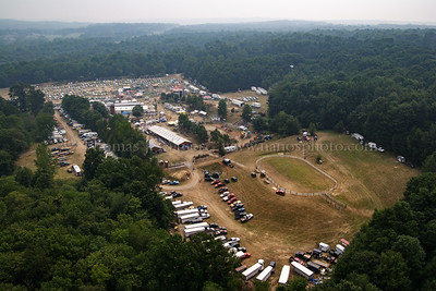 2005 Lebanon Country Fair