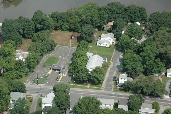 Aerial  Photos of Fairfield Township