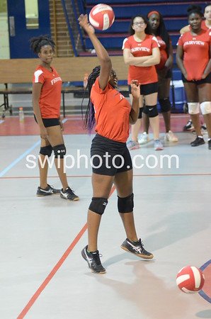 17-09-28_Volleyball