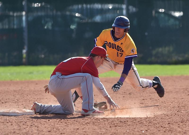 Fairview Boulder Baseball 04