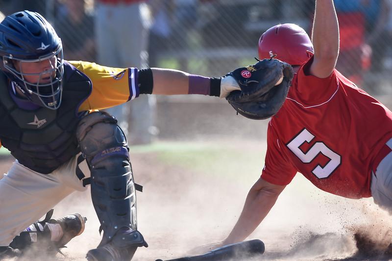 Fairview Boulder Baseball 01