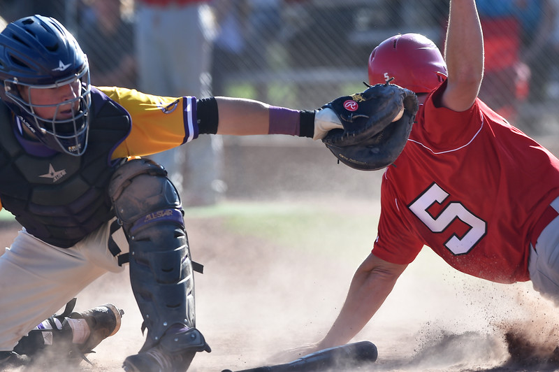 Fairview Boulder Baseball 01