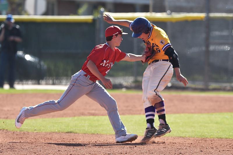 Fairview Boulder Baseball 02