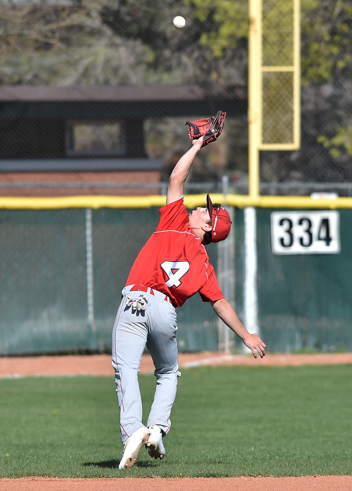 Fairview Boulder Baseball 03