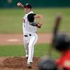 Fairview vs Skyline Baseball