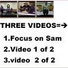 3videos