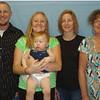 rochesterfamily