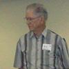 seminar 2011 008-1