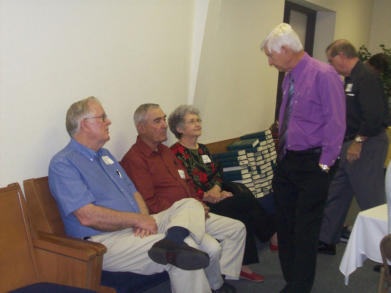 seminar 2011 003