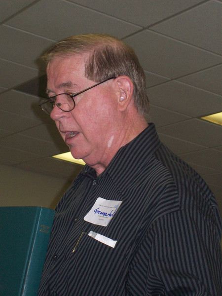 seminar 2011 005
