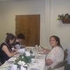 ladies day 2010 035