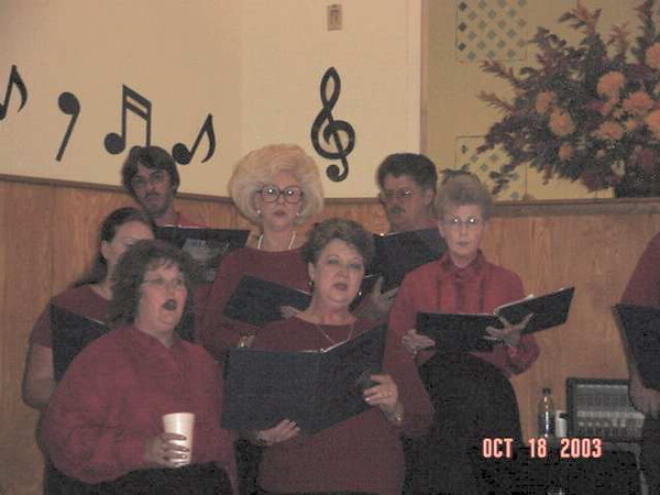 Robstownfairviewsingers01606
