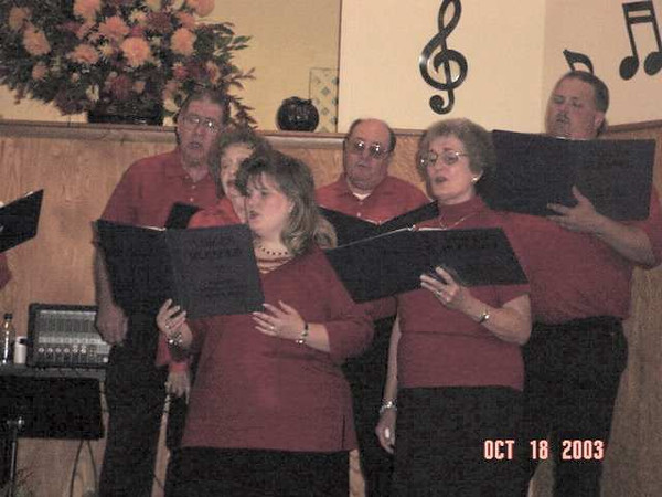 Robstownfairviewsingers01607