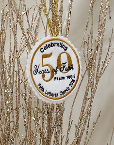 2016 Faith 50th Anniversary-0099