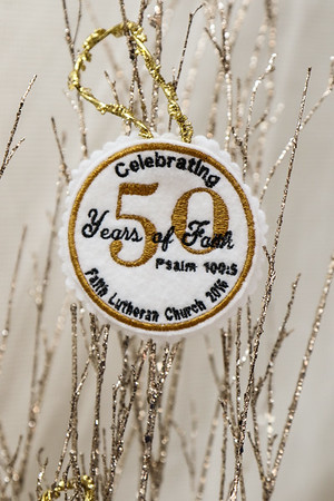 2016 Faith 50th Anniversary-0100