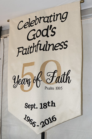 2016 Faith 50th Anniversary-0031