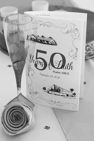 2016 Faith 50th Anniversary-0023-3