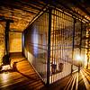 Carthage Jail