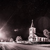 Wyoming Church