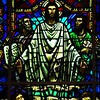 When I first got into photography in 2008. I took this picture of this beautiful stained glass at Trinity United Methodist Church in Homewood. It was here I began some of my early inspirations of photography I still do today.