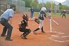 MSBsoftball16_020