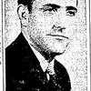 1955 Kenneth Cannady