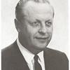 1960 Herman Thomas