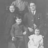 Ira Schlagenhaufs Family