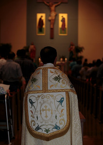 Fr  PhanUO4A4813