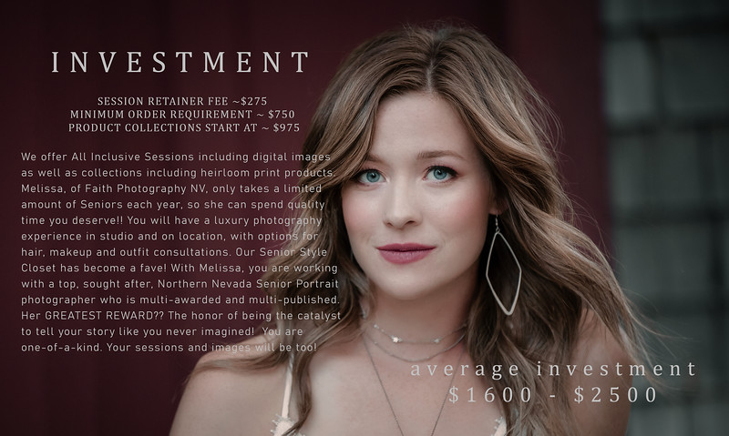 Investment Cover photo6