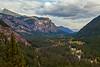 Upper Methow Valley 0541