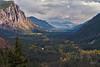 Upper Methow Valley 518