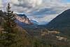 Upper Methow Valley 522